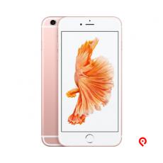 아이폰6S Plus