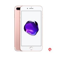 아이폰7 Plus